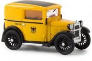 """Автомобиль Dixi Lieferwagen """"Deutsche Post"""""""