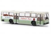 "Автобус Mercedes Benz O 305 ""Fulda/Schlitzer Korn"""