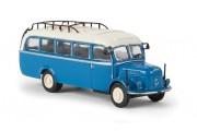 Автобус Steyr 380/I