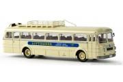 Автобус Kraus Maffei KMO