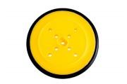 Колесо для роботов 38х4 мм