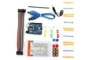 Стартовый набор Arduino Uno Lite