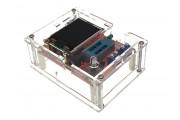 Корпус для GM328A LCR Транзистор тестера