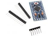 Контроллер Pro Mini ATmega328 Arduino совместимый
