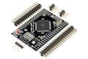 Контроллер MEGA Pro Mini ATmega2560 без USB Arduino совместимый