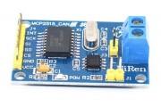 Модуль CAN Bus SPI MCP2515