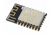 ESP-12F ESP8266 Модуль