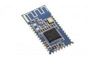 HM-10 Bluetooth BLE 4.0 cc2541 модуль
