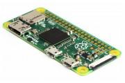 Контроллер Raspberry Pi Zero