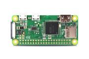 Контроллер Raspberry Pi Zero W