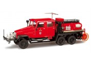 "Пожарная машина IFA G5 TLF ""Torgelow fire department"""