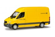 "Фургон Mercedes-Benz Sprinter ""Deutsche Post"""