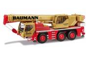 "Автокран Liebherr LTM 1045/1 ""Baumann"""