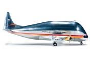 Самолет Airbus 377SGT Aero Spacelines