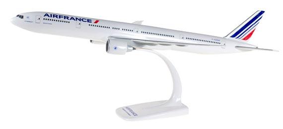 Самолет Boeing 777-300ER Air France