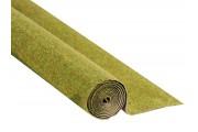 Имитация травы, летний луг, мат 200x100 см