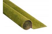 Имитация травы, луг, мат 200x100 см