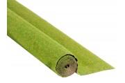Имитация травы, луг, мат 120x60 см