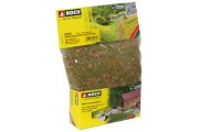 Травяная смесь Альпийский луг, 2,5-6 мм, 50 гр