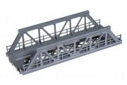 Железнодорожный мост, 18 см